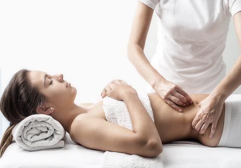 Fisioterapia Estética