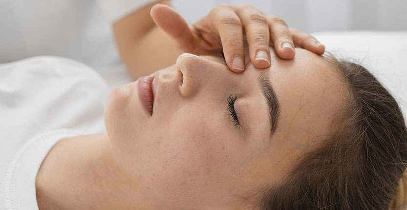 acupuncture-process-for-client1 (2)